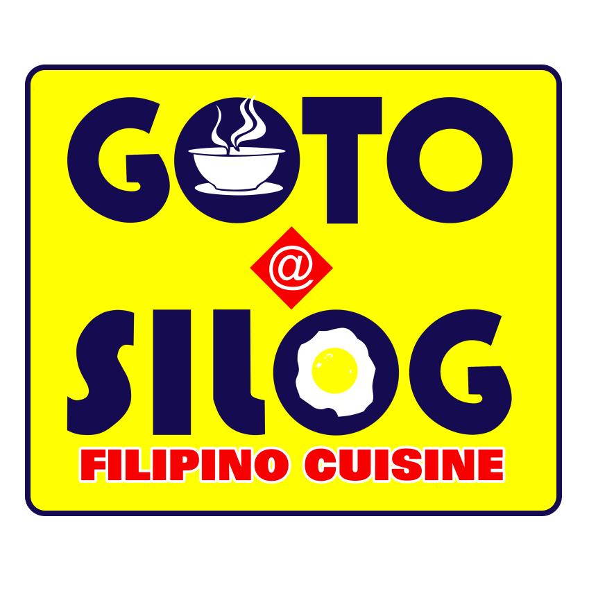 Goto@Silog